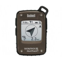 GPS навигатор BUSHNELL BACKTRACK HUNTTRACK (США)
